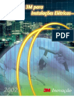Soluções 3M para Instalações Elétricas.pdf