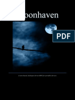 Moon Haven Final Doc