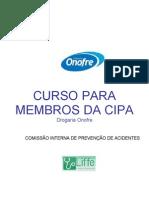 Manual CIPA (Revisado)