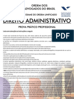 20120710113929-VII Exame Administrativo - Segunda Fase