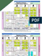 Final Curriculum Layout 07-4-10-m2