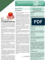 Boletim PDG.org Junho/2012