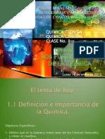 conceptos quimica