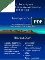 ativ1-4_tecnologinaescola-angelamaria