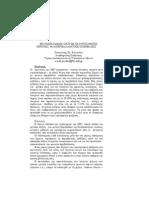 Εσκίογλου Π. 106/2009. Βελτίωση οδικών δικτύων σε πυρόπληκτες περιοχές .Φιλοπεριβαντολλογικές παρεμβάσεις