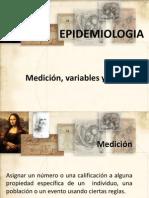 Medicion Escalas Variables[1]