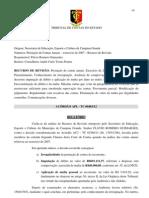 06499_09_Decisao_jalves_APL-TC.pdf