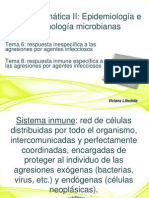 Teoricoinmunidad12.pptx
