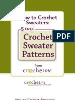 1011 CM SweaterFreemium r2 (1)