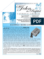July 8 Bulletin