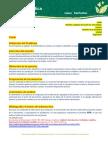 Formato Actividad 3 Diagrama de Analisisi Quimico