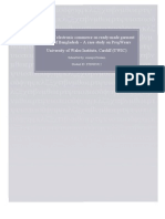 Anonyo dissertation FINAL.pdf