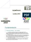 olimpiadas.