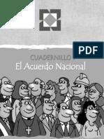 cuadernillo1