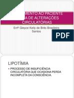 ATENDIMENTO AO PACIENTE VÍTIMA DE ALTERAÇÕES CIRCULATÓRIAS_2