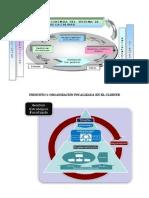 Gestion Educativa 2012
