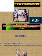 Expo II Educacion Unfv