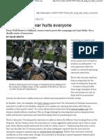Print_ » How the drug war h...