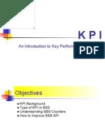 PM_KPI