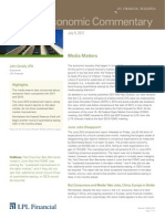 7-9-12 weekly economic commentary 07092012