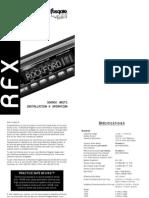 RFX 8220