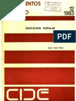 Juan José Silva