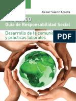 ISO+26000+Guia+de+Resposabilidad+Social+Saenz+Acosta
