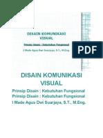 DKV-IV