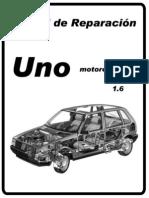 Manual Reparacion Fiat Uno