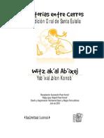Cuentos q Anjobal.pdf