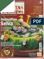 Decoracion de Tortas Infantiles-06