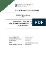 hbef2303(650929075509)