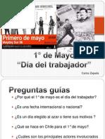 diadeltrabajo-111005170540-phpapp01