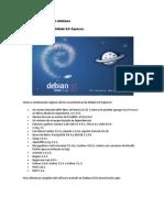 Comparaciones Debian(Maicol Codigo121.2502.123)