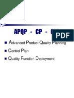 apqp1