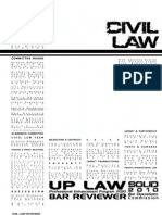 64643404 UP Solid Civil Law Reviewer