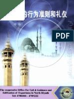 伊斯兰中国书 - 七