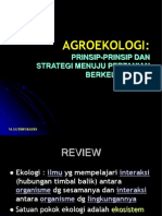 K8_1_MLR_Pertanian_lanjut