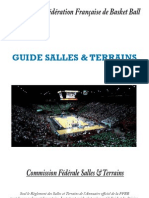 Guide Salles Terrains