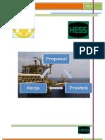 Proposal Kp 2011 Doc