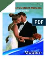Tycoon inexperienced mistress epub download greek