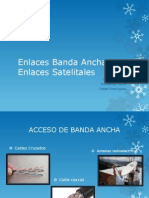 Enlaces Banda Ancha