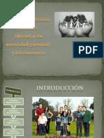 Tipos de Familia _p1