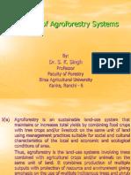 Dr.S.K.Singh
