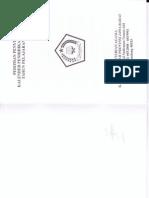 1Pedoman Penyusunan Kalender Pendidikan Madrasah Tapel 2012_2013