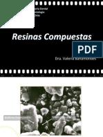 Composites.ppt