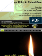 astrologyutilityinpatientcare-120321044355-phpapp01