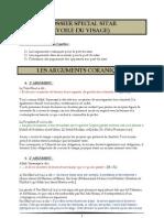 Dossier Special Sitar Voile Du Visage