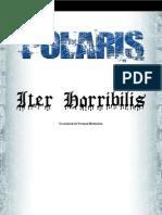 Scenario IterHorribilis