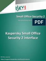 02 Ksos2 Interface En